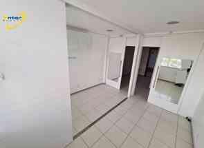 Sala, 1 Vaga em Sgan 607 Módulo a, Asa Norte, Brasília/Plano Piloto, DF valor de R$ 270.000,00 no Lugar Certo