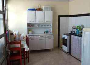 Casa, 4 Quartos em Sapucaia, Contagem, MG valor de R$ 0,00 no Lugar Certo
