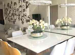Apartamento, 4 Quartos, 1 Vaga, 2 Suites em Rua Milton Caldeira, Itapoã, Vila Velha, ES valor de R$ 850.000,00 no Lugar Certo