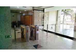 Sala para alugar em Setor Srtvs, Asa Sul, Brasília/Plano Piloto, DF valor de R$ 1.650,00 no Lugar Certo