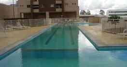 Apartamentos à venda no Norte, Águas Claras - DF no LugarCerto