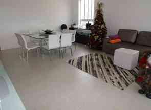 Apartamento, 4 Quartos, 3 Vagas, 2 Suites em Alphaville, Nova Lima, MG valor de R$ 530.000,00 no Lugar Certo