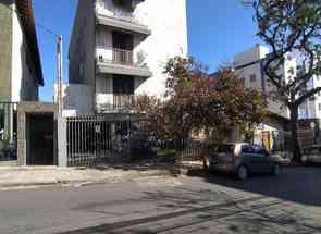 Cobertura, 3 Quartos, 2 Vagas, 2 Suites em Desembargador Paulo Mota, Ouro Preto, Belo Horizonte, MG valor de R$ 490.000,00 no Lugar Certo