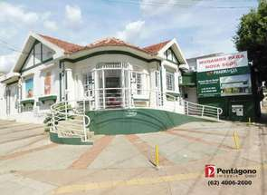 Casa Comercial para alugar em 10, Setor Sul, Goiânia, GO valor de R$ 4.900,00 no Lugar Certo