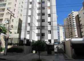 Apartamento, 2 Quartos, 1 Vaga, 1 Suite para alugar em Rua T 38, Setor Bueno, Goiânia, GO valor de R$ 850,00 no Lugar Certo