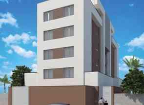 Cobertura, 3 Quartos, 2 Vagas, 1 Suite em São Geraldo, Belo Horizonte, MG valor de R$ 621.920,00 no Lugar Certo