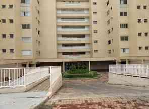 Apartamento, 4 Quartos, 3 Vagas, 2 Suites em Gaivota, Alphaville - Lagoa dos Ingleses, Nova Lima, MG valor de R$ 900.000,00 no Lugar Certo