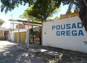 Hotel, 16 Quartos, 16 Suites em Piedade, Jaboatão dos Guararapes, PE valor de R$ 2.500.000,00 no Lugar Certo