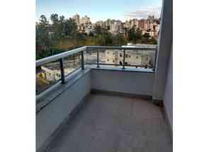 Cobertura, 2 Quartos, 2 Vagas, 1 Suite em Paquetá, Belo Horizonte, MG valor de R$ 715.000,00 no Lugar Certo