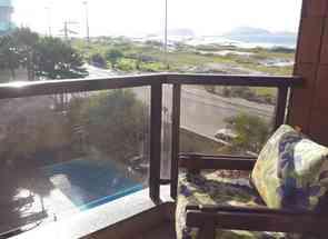 Apartamento, 3 Quartos para alugar em Algodoal, Cabo Frio, RJ valor de R$ 300,00 no Lugar Certo