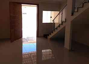 Casa, 4 Quartos, 4 Suites em Rua Tamandaré, Parque Anhanguera, Goiânia, GO valor de R$ 450.000,00 no Lugar Certo