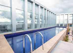 Apart Hotel, 1 Quarto, 1 Suite em Shn Quadra 1, Asa Norte, Brasília/Plano Piloto, DF valor de R$ 300.000,00 no Lugar Certo