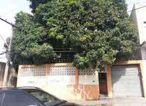 Casa, 5 Quartos, 2 Vagas em Eldorado, Contagem, MG valor de R$ 700.000,00 no Lugar Certo