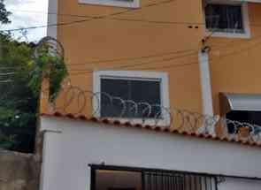 Casa, 3 Quartos, 1 Vaga, 1 Suite em Tony (justinópolis), Ribeirao das Neves, MG valor de R$ 180.000,00 no Lugar Certo