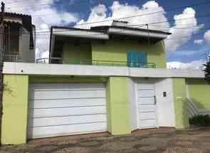 Casa, 4 Quartos, 4 Vagas, 3 Suites em Qnd 42, Taguatinga Norte, Taguatinga, DF valor de R$ 1.300.000,00 no Lugar Certo