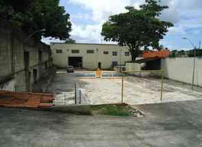 Lote em Rua Oswaldo Pinho Tavares, Céu Azul, Belo Horizonte, MG valor de R$ 1.300.000,00 no Lugar Certo