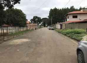Rural, 2 Quartos em Rodovia Br-135, Centro, Curvelo, MG valor de R$ 500.000,00 no Lugar Certo