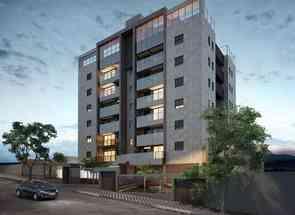 Apartamento, 2 Quartos, 2 Vagas, 2 Suites em Rua Padre Odorico, São Pedro, Belo Horizonte, MG valor de R$ 840.000,00 no Lugar Certo