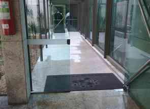 Apartamento, 4 Quartos, 5 Vagas, 4 Suites em Belvedere, Belo Horizonte, MG valor de R$ 3.500.000,00 no Lugar Certo