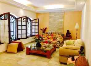 Casa, 4 Quartos, 3 Vagas, 2 Suites em Rua Joaquim Murtinho, Santo Antônio, Belo Horizonte, MG valor de R$ 1.920.000,00 no Lugar Certo