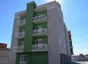 Casa, 4 Quartos, 2 Vagas, 2 Suites em Guanabara, Ibirité, MG valor de R$ 9.800,00 no Lugar Certo