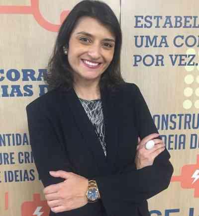 Renata Costa - MRV Engenharia/Divulgação