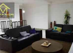 Apartamento, 4 Quartos, 3 Vagas, 2 Suites em Av. Estudante José Júlio de Souza, Praia de Itaparica, Vila Velha, ES valor de R$ 1.315.000,00 no Lugar Certo