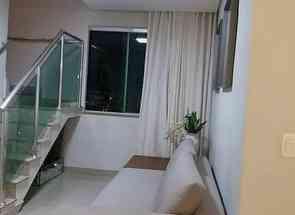 Cobertura, 3 Quartos, 1 Vaga, 1 Suite em Diamante, Belo Horizonte, MG valor de R$ 636.000,00 no Lugar Certo