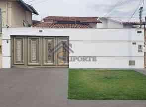 Casa, 3 Quartos, 4 Vagas, 4 Suites em Sudoeste, Goiânia, GO valor de R$ 525.000,00 no Lugar Certo