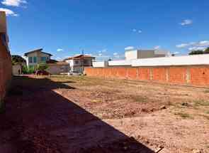 Lote em Condomínio em Rua 8 Chácara 212, Vicente Pires, Vicente Pires, DF valor de R$ 480.000,00 no Lugar Certo