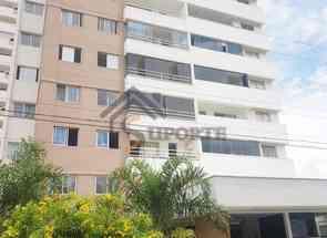 Apartamento, 2 Quartos, 1 Suite em Parque Amazônia, Goiânia, GO valor de R$ 240.000,00 no Lugar Certo