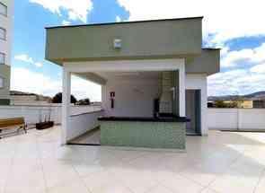 Apartamento, 2 Quartos, 1 Vaga em Teixeira Dias, Belo Horizonte, MG valor de R$ 260.000,00 no Lugar Certo