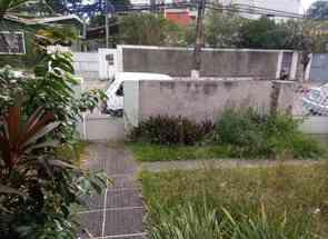 Casa, 3 Quartos em Casa Forte, Recife, PE valor de R$ 620.000,00 no Lugar Certo