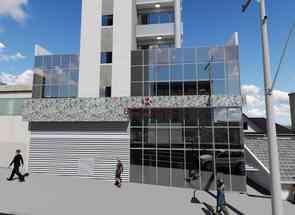 Apartamento, 5 Quartos, 4 Vagas, 4 Suites em Do Contorno, Cidade Jardim, Belo Horizonte, MG valor de R$ 2.700.000,00 no Lugar Certo