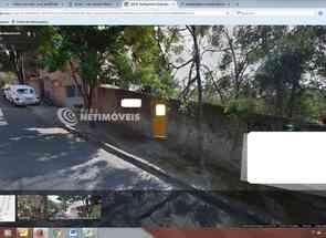 Lote em Palmeiras, Belo Horizonte, MG valor de R$ 1.000.000,00 no Lugar Certo