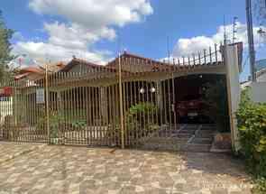 Casa, 3 Quartos, 4 Vagas, 1 Suite em Jardim Riacho das Pedras, Contagem, MG valor de R$ 1.100.000,00 no Lugar Certo