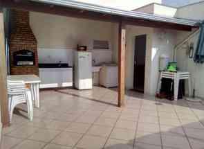 Cobertura, 4 Quartos, 4 Vagas, 1 Suite em Renascença, Belo Horizonte, MG valor de R$ 530.000,00 no Lugar Certo