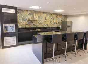 Cobertura, 3 Quartos, 2 Vagas, 1 Suite em Rua Pelicano Frade, Santa Amélia, Belo Horizonte, MG valor a partir de R$ 594.000,00 no Lugar Certo
