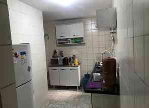 Apartamento, 2 Quartos em Praça Central, Núcleo Bandeirante, Núcleo Bandeirante, DF valor de R$ 250.000,00 no Lugar Certo