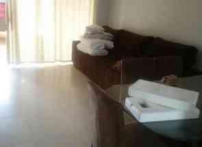 Casa, 2 Quartos, 2 Vagas, 1 Suite em Arapoanga, Planaltina, DF valor de R$ 98.000,00 no Lugar Certo