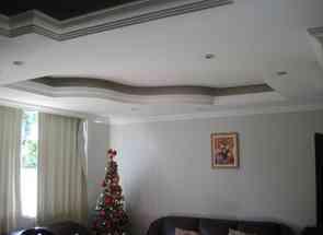 Apartamento, 3 Quartos, 3 Vagas, 1 Suite em Itapoã, Belo Horizonte, MG valor de R$ 360.000,00 no Lugar Certo