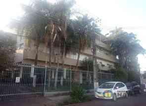 Apartamento, 4 Quartos, 4 Vagas, 2 Suites em Lago Parque, Londrina, PR valor de R$ 750.000,00 no Lugar Certo