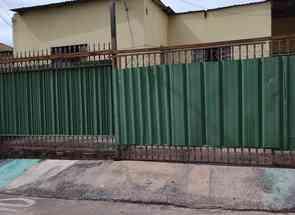Casa, 2 Quartos, 1 Vaga em Guará II, Guará, DF valor de R$ 300.000,00 no Lugar Certo