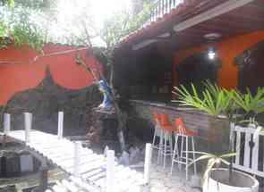 Casa, 2 Quartos, 5 Vagas, 1 Suite em Vale das Acácias, Ribeirao das Neves, MG valor de R$ 380.000,00 no Lugar Certo
