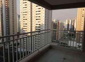 Apartamento, 3 Quartos, 2 Vagas, 1 Suite em Setor Bueno, Goiânia, GO valor de R$ 410.000,00 no Lugar Certo