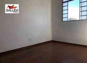 Apartamento, 3 Quartos em Rua Paulo Piedade Campos, Estoril, Belo Horizonte, MG valor de R$ 225.000,00 no Lugar Certo