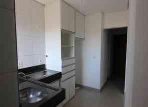 Apartamento, 1 Quarto para alugar em Rua 4c, Vicente Pires, Vicente Pires, DF valor de R$ 550,00 no Lugar Certo