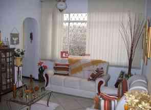 Apartamento, 3 Quartos, 1 Vaga, 1 Suite em Rua Buenos Aires, Carmo, Belo Horizonte, MG valor de R$ 350.000,00 no Lugar Certo