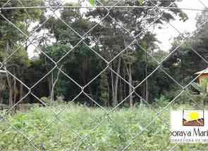 Lote em Condomínio em Condomínio Recanto da Serra, Brumadinho, MG valor de R$ 135.000,00 no Lugar Certo