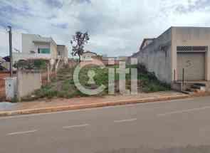 Lote em Avenida Rodoviária, Lundcéia, Lagoa Santa, MG valor de R$ 250.000,00 no Lugar Certo
